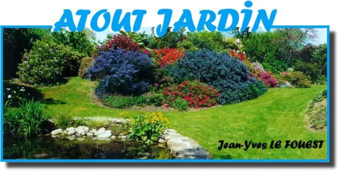 Presqu 39 ile de crozon atout jardin entrepreneur paysagiste for Entrepreneur paysagiste