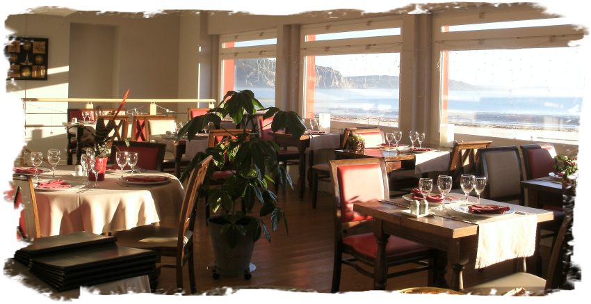 http://www.presquile-crozon.com/hotel-de-la-plage/photos/hotel-plage-restaurant.jpg