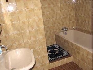 penty de kerthomas location saisonni re telgruc presquile de crozon. Black Bedroom Furniture Sets. Home Design Ideas